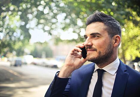 startup-beard-business