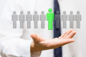 Hire Coachable and Motivated Candidates Who Fit In