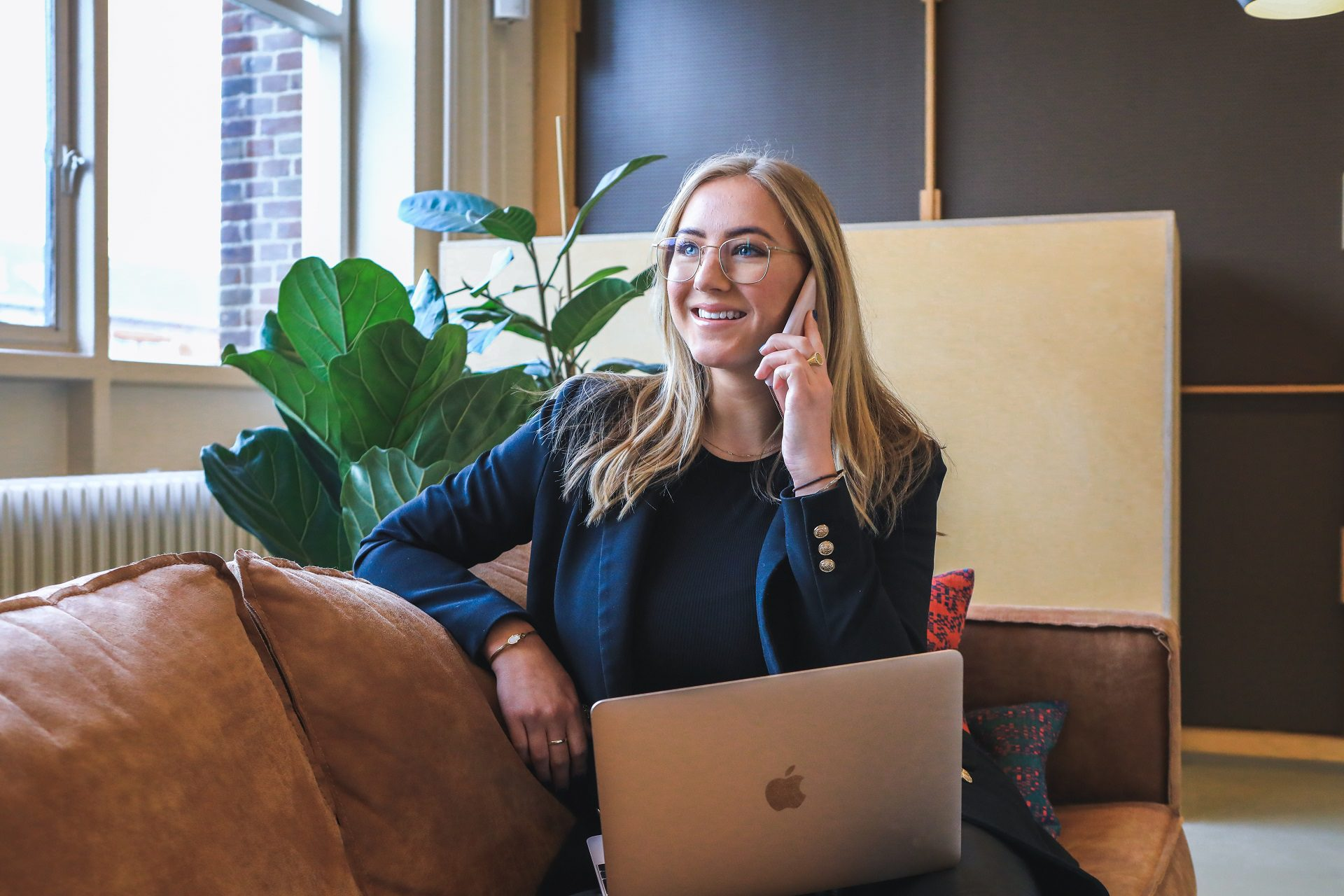 A Brave New World: Optimising Success in a Remote Environment