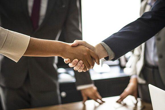 getting-hired-handshake